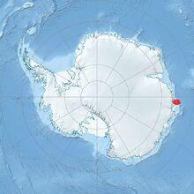 800px-Antarctica relief location map
