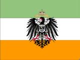 Chianian Empire
