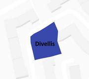 Divellis