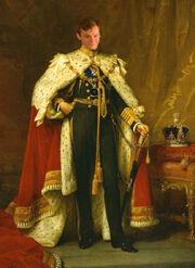 Emperor Michael