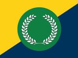 Micronation Treaty Organization (MTO)