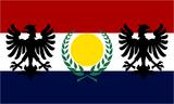 Second Sennish Empire
