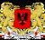 Ashukovo arms