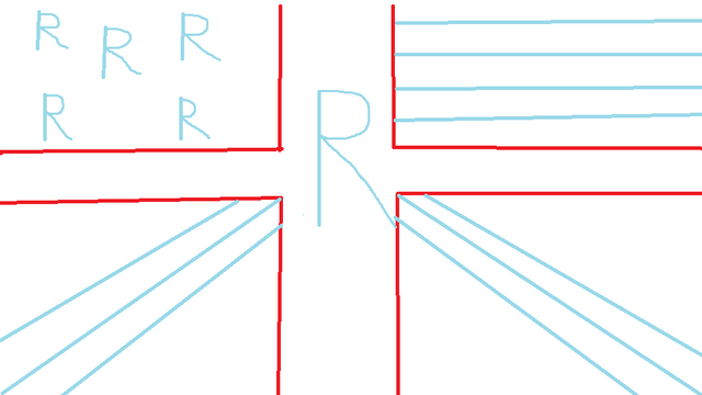 File:Richardtopian flag.png