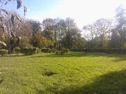 Manove Parc