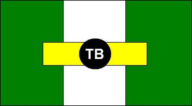 File:Normal Flag