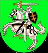 Jakanian Coat of Ars