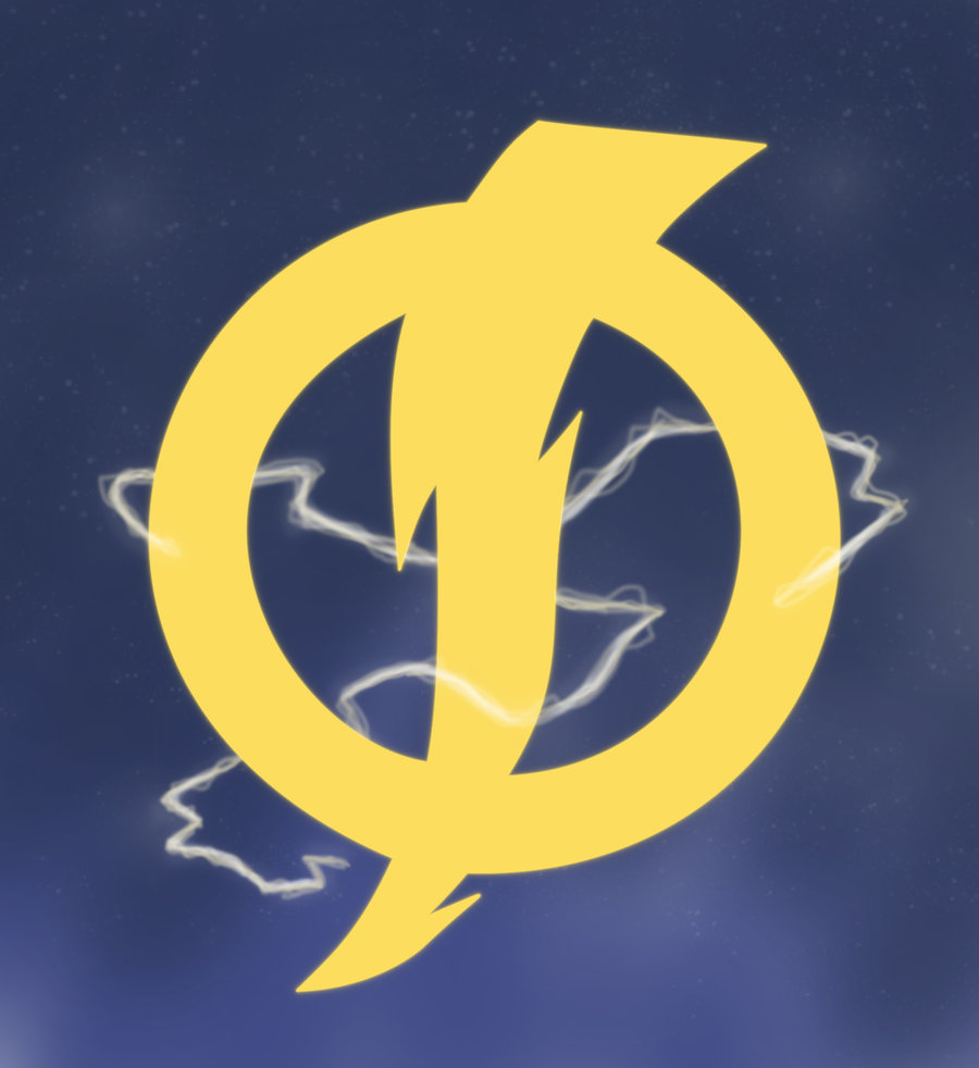 Image static shock symbol by rabidraccong microwiki static shock symbol by rabidraccong biocorpaavc Image collections