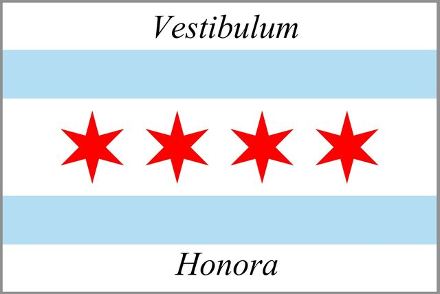 File:CLF flag.jpg