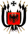 Neu Prussia coat of arms