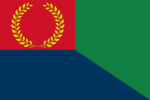 GvetcherlindFlag