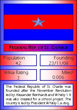 File:St.Charlie.png