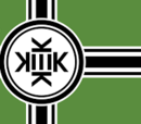 Republic of Kekistan