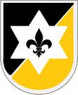 NYL 1st Cavalry