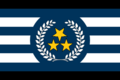 Thracian Airforce Flag.PNG