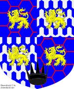 CoA Republic of Enzoffo