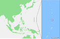 Dipam Location.PNG