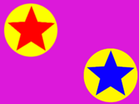 Ourmozd-flag