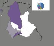 Electoral NDI