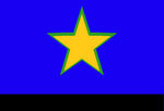 Libertia steag