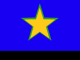 List of micronations by population