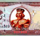 Ruk (Currency)
