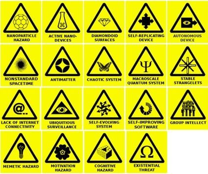 Image Warning Signs Of The Future And Wyhzette 2g Microwiki