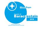Micro expo