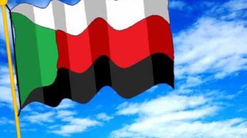 SAUNDERS-HOMESTEAD National Anthem Version 2