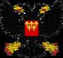 Saltovia CoA (proposed)