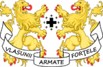 Vlasynian Armed Forces