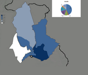 Electoral KP