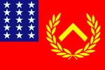 Flag-of-sunp