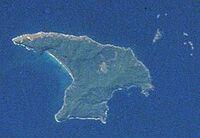 Raoul Island Garonne