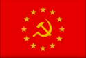 Flag of the ICU.PNG