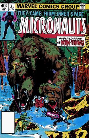 File:Micronauts 07 001.jpg
