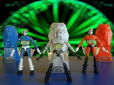 Pharoid-trio-w-chambers