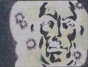 IMG 1998