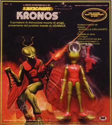 Kronos-carded-gig