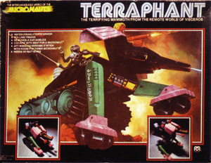 Terraphant-box