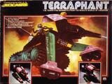 Terraphant