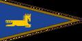 Flaga-kugaria