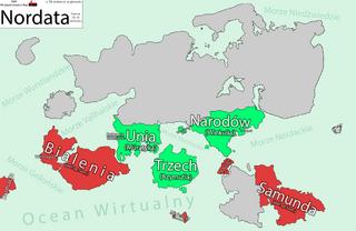MapaNordaty05-10