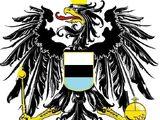 Корнбургия