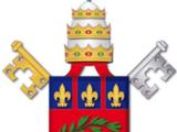 Państwo Kościelne Rotria II