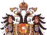 Kraje Korony Świętego Stefana