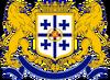 Балтийско-финляндская автономия -2