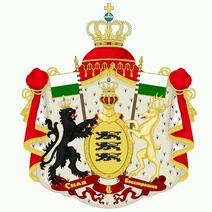 Герб Сигворска