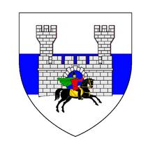 Герб Старорудицкой Республики