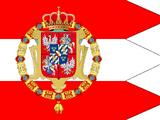 Rzeczypospolita Obojga Narodów